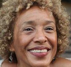 Margo Jefferson | Hamilton Dramaturgy's TheatreNow!